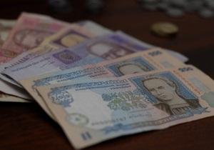 Рада вдвое снизила налоги упрощенцам и резко повысила лимиты оборотов