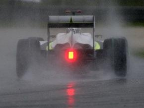 uaSport.net представляет анализ первых этапов Формулы-1