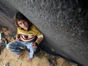 Генассамблея ООН поддержала доклад о преступлениях в Газе