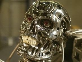 Эксперты: Развитие технологий приведет к гибели человечества