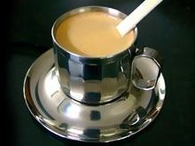 Ученые научили кофемашину варить вкусный эспрессо