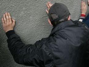 Пенсионер задержал группировку, грабившую дачи в Киевской области