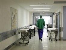 На Буковине после прививок двое учеников потеряли сознание