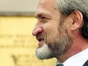 СМИ: В Норвегии проходят переговоры Закаева с властями Чечни