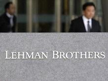 Американский банк Lehman готовится к продаже