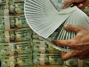 США и Китай помогут мировой торговле 20 миллиардами долларов