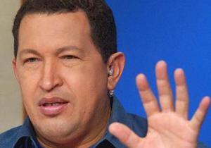 Уго Чавес перенес онкологическую операцию