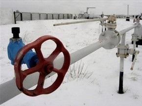 Суд запретил Нафтогазу транзит российского газа по цене $1,6