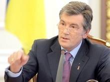 Украина может предоставить Грузии свой миротворческий корпус