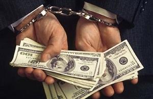 Как предотвратить коррупцию и мошенничество в компаниях