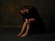 Эксперты выяснили влияние религии на количество самоубийств