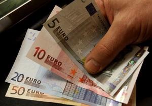 Moody s понизило кредитный рейтинг Греции до негативного