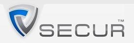 Компания Secur расширила ассортимент поставляемых видеорегистраторов
