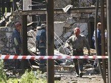 Турчинов: Спасатели делают все возможное