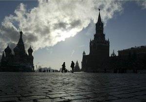 Россия назвала условие, при котором будет действовать новый договор по СНВ