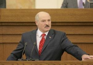 МИД не комментирует слова Лукашенко о том, что Запад держит Украину на  коротком поводке