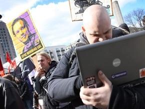 В Британии заблокирован доступ к The Pirate Bay