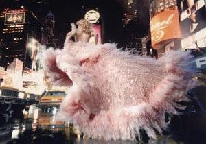 Названа десятка самых дорогостоящих рекламных роликов в мире
