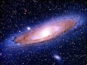 Среди астероидов Солнечной системы нашли ледяных пришельцев