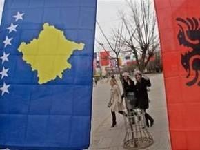 Евросоюз продлил мандаты спецпредставителям в Грузии и Косово