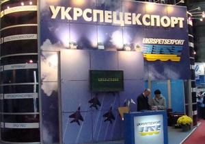 Сивкович: Ющенко лично отдавал указания о поставках оружия в Грузию