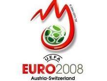 Евро-2008 покажут по Первому национальному