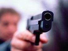 Ограбление во Львове: новые подробности