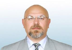 Свобода требует объявить генконсула РФ во Львове персоной нон грата за то, что он сравнил лидера русинов с Моисеем