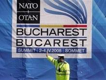 Страны НАТО не определились относительно подключения Украины к ПДЧ