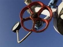 Нафтогаз и Газпром поработают напрямую только в первом квартале 2008 года