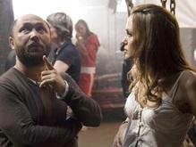 Тимур Бекмамбетов воскресит Анджелину Джоли