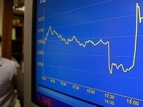 Обзор недели: ПФТС показал рекордный рост