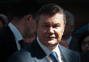 Freedom House призвал Украину провести свободные парламентские выборы