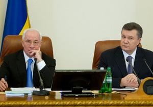 Украина не выполнила большинство рекомендаций европейской организации по борьбе с коррупцией
