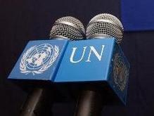 Россия не доверяет миссии ООН в Грузии