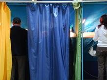 Теризбирком заявляет об отсутствии серьезных нарушений на выборах