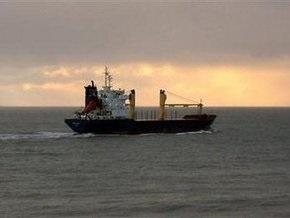 Arctic Sea с российским экипажем найден в 740 км от Сан-Висенти - минобороны Кабо-Верде