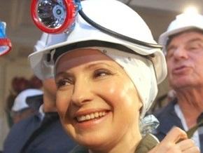 Кабмин не планирует выставлять на приватизацию перспективные шахты