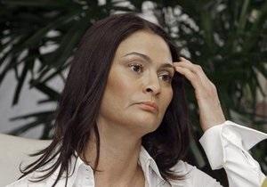 Против Полански выдвинуто очередное обвинение в совращении малолетних