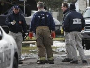 Агенты ФБР прибыли в Россию на поиски русской мафии