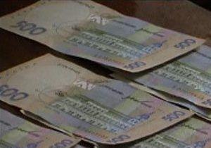 В Одесской области руководитель районной ГАИ систематически брал взятки