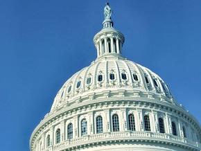 Американские сенаторы согласились одобрить план поддержки экономики
