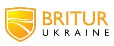 Туроператор по Великобритании «Бритур Украина» вводит услугу