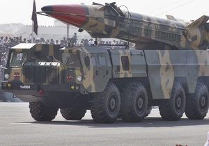 В Киевской области из-за небрежного обращения выведен из строя зенитно-ракетный комплекс