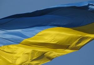 Украинская экономика - Эксперты рассказали, как вступление в ЕС и ТС может отразиться на Украине