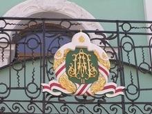Патриарха Московского и Всея Руси Алексия II предали анафеме