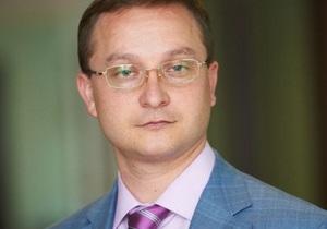 Депутата партии Жириновского избили в результате дорожного конфликта