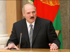 Лукашенко: Как у Украины, так и у нас есть вопросы, по которым наши интересы совпадают