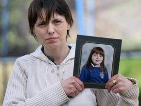 Восьмилетняя британка умерла, отказавшись открывать рот после визита к дантисту