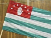 Совет Федерации России готов признать независимость Абхазии